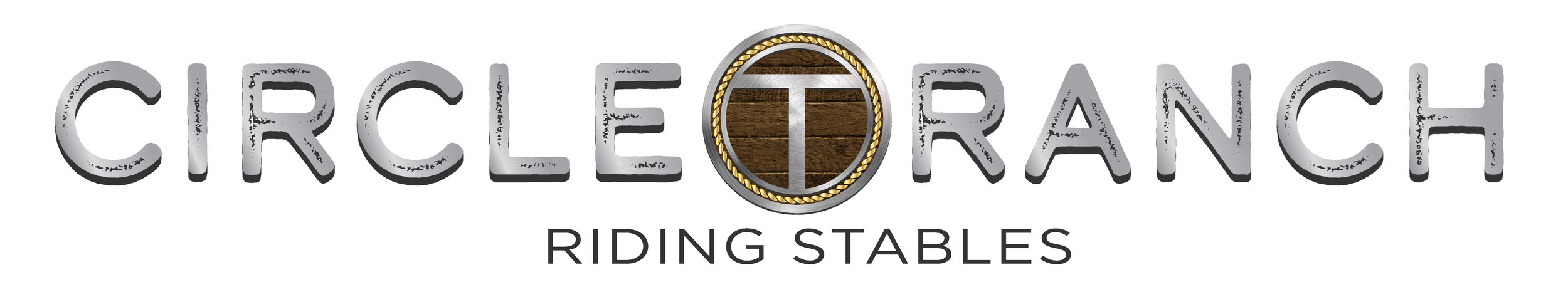 Circle-T-Ranch-Logo-2019-Wide.jpg