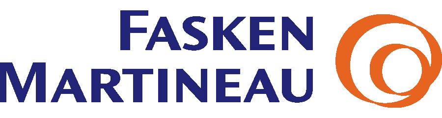 JN Delage - Fasken.png