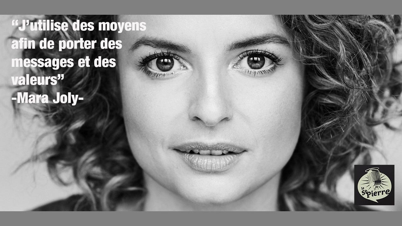 Mara Joly_Youtube Quote watermark.jpg