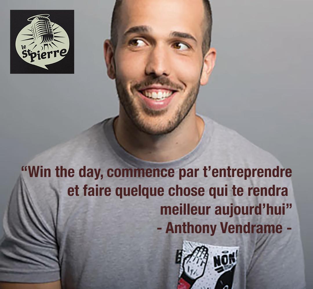 EP 24_Anthony Vendrame_Poche Et Fils_1080x999_Instagram.jpg