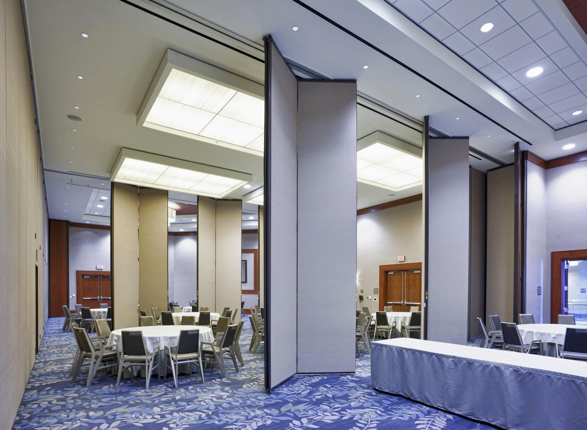 H-Hotel-6v2_sm.jpg