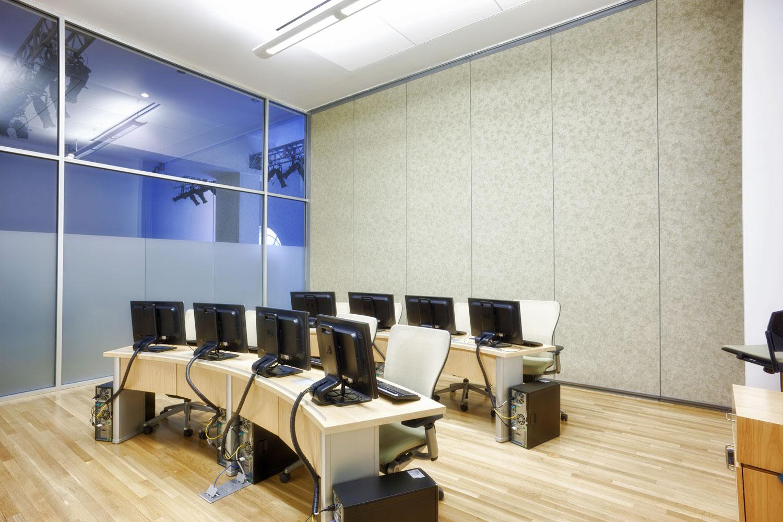 wallroom_homepage_slider.jpg