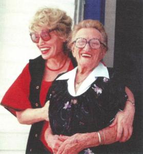 Grandma Esther's Chopped Liver
