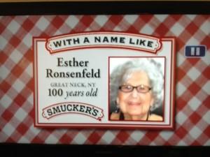 Bubbie Esther's Chanukah Lasagna