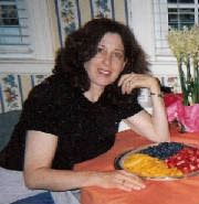 Aunt Pat's Brisket