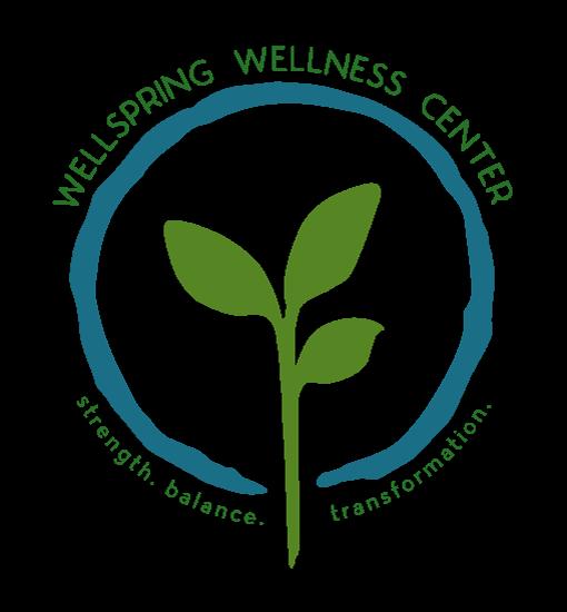 Wellspring Wellness Center