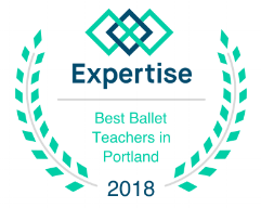 or_portland_ballet-classes_2018.png