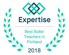 or_portland_ballet-classes_2018.png