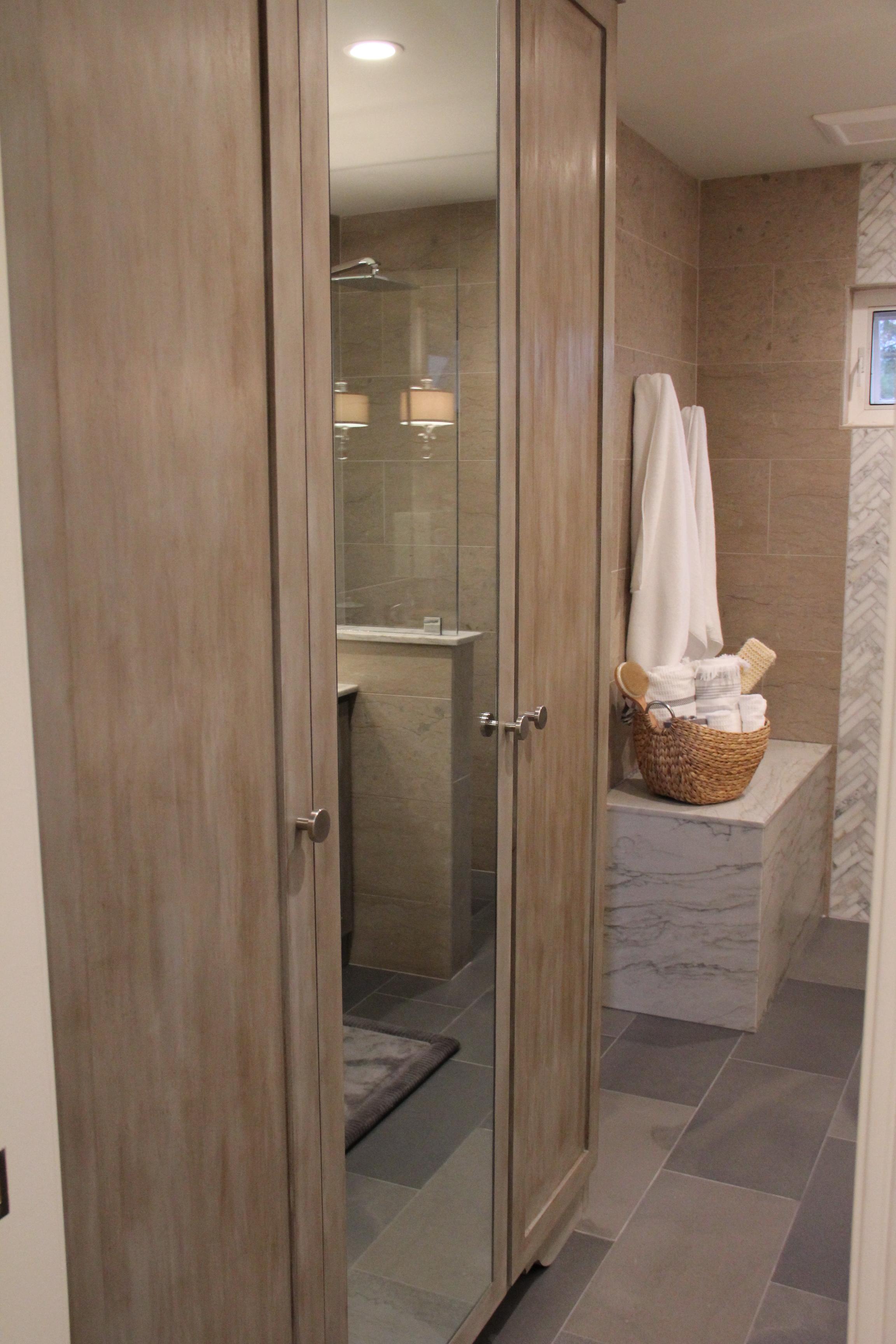 bathroom cabinetry.jpg