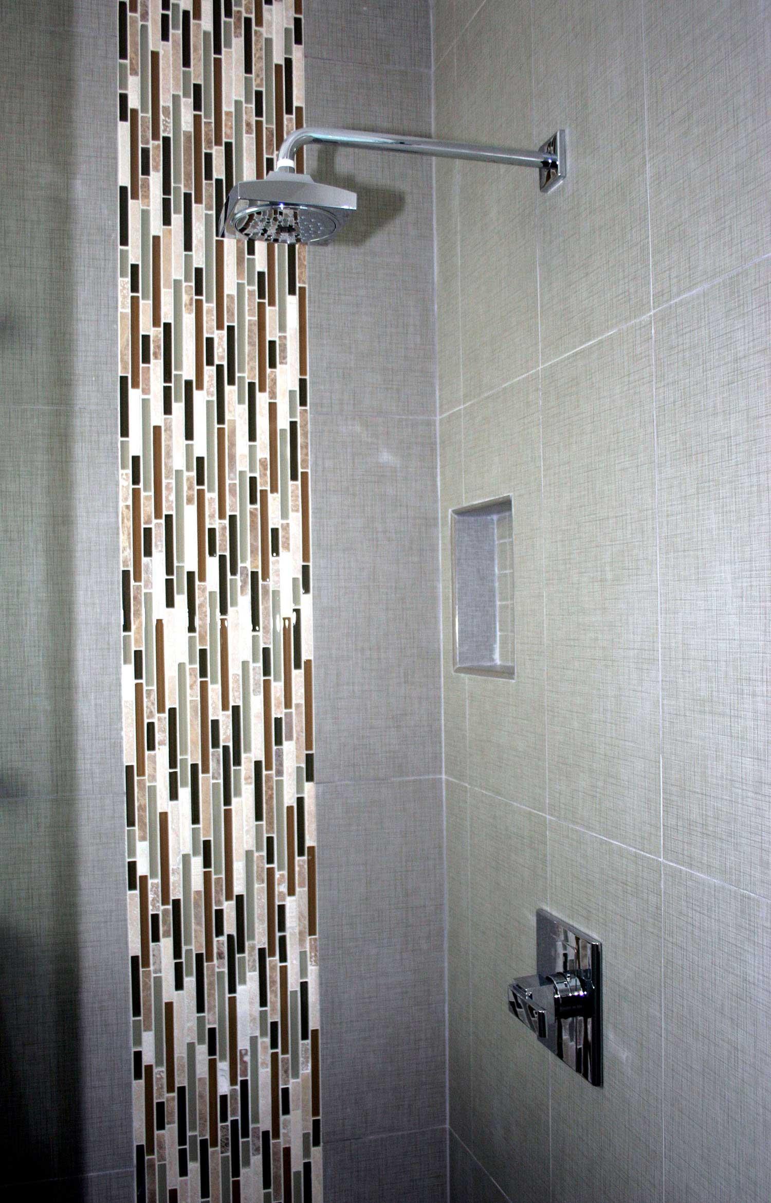 San Francisco Bathroom Remodel