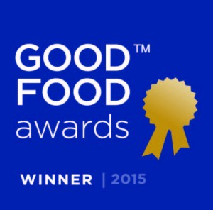 Good-Food-Awards-Winner-Seal.2015-300x296 copy.jpg