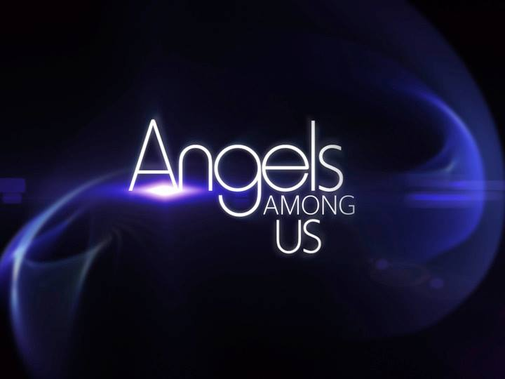 ANGELS AMONG US   CMT