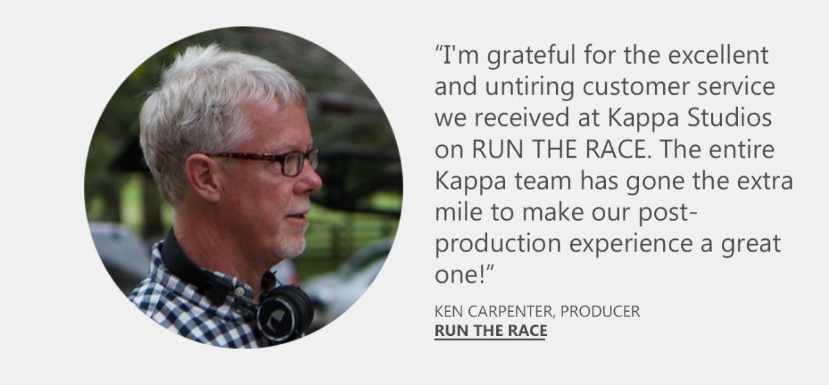 Ken Carpenter testimonial.png