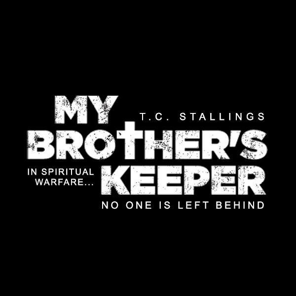 my brother's keeper  Feature film
