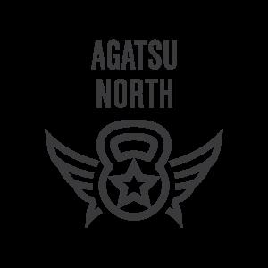 AgatsuNorth_LG_Master_Grey.png