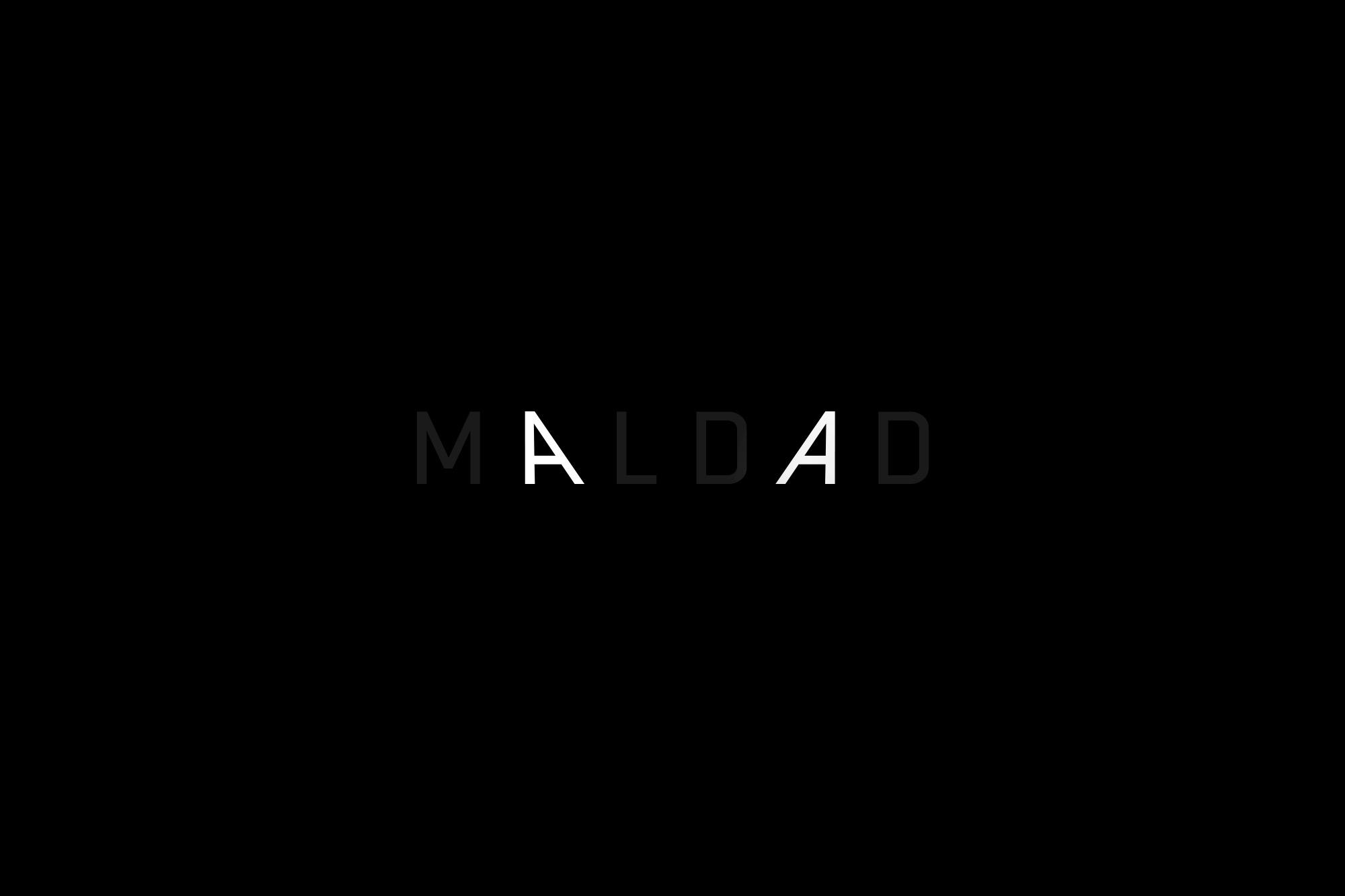 Maldad_3.jpg