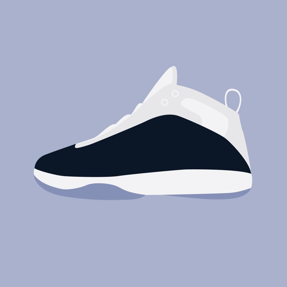 Jordan26.jpg