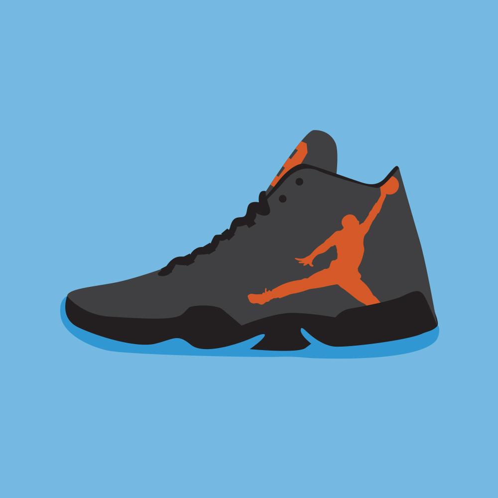 Jordan29.jpg