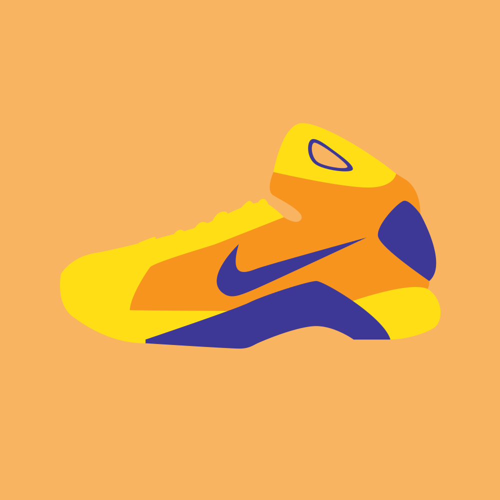 Nike Hyperdunk Kobe.jpg