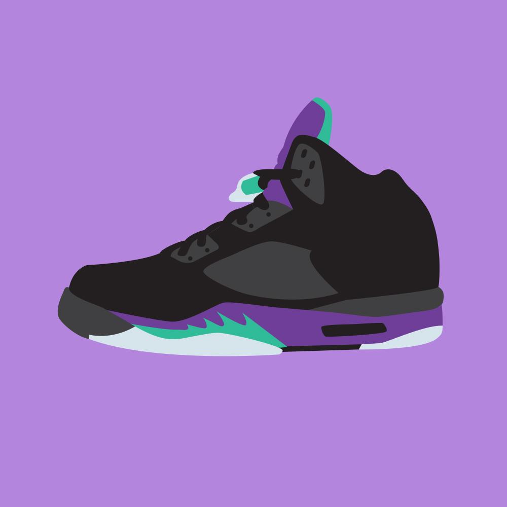 Jordan-V-Grape.jpg