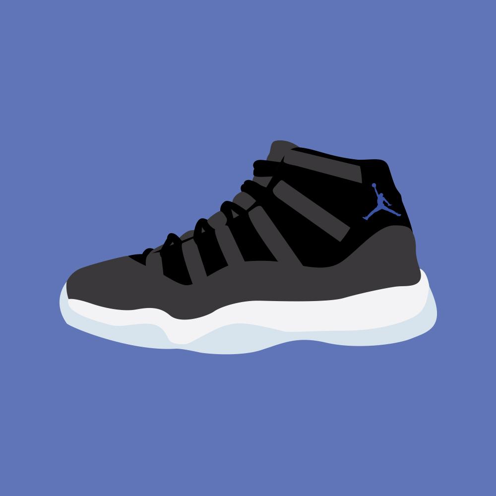 JordanXI_Spacejam.jpg