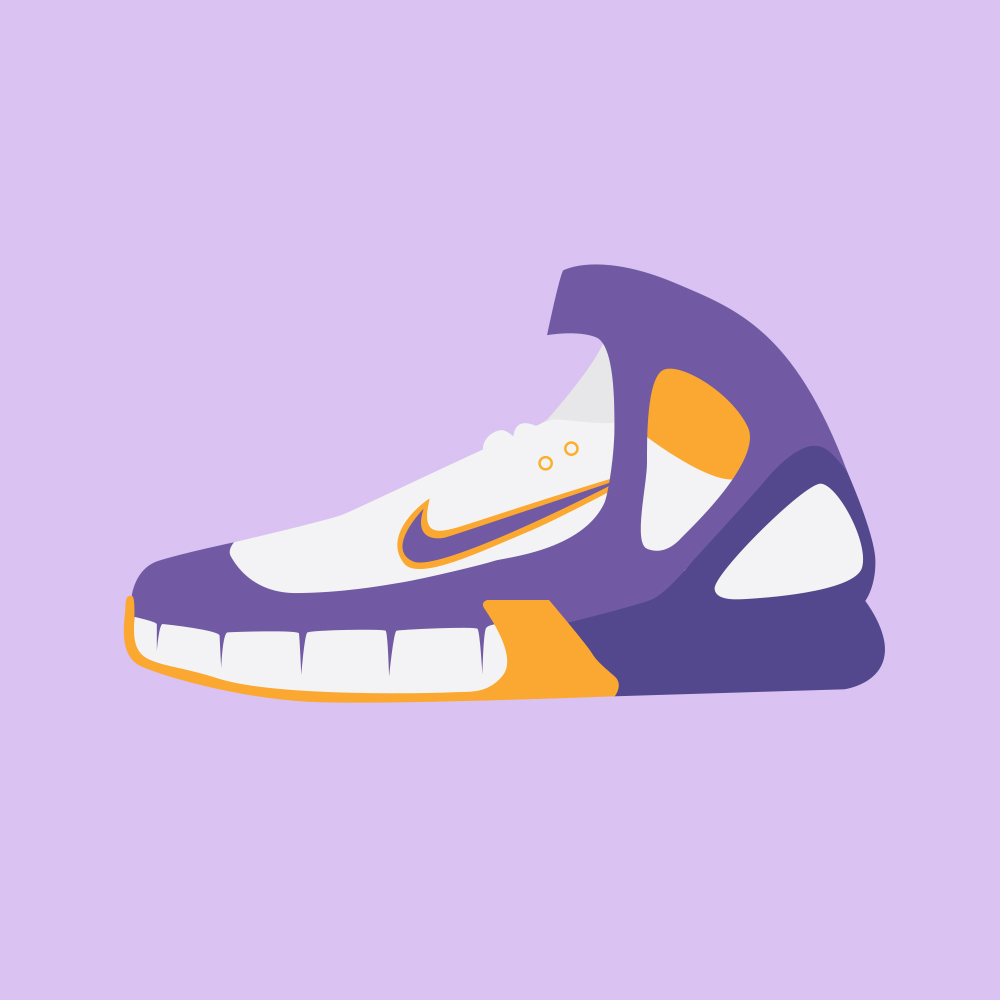 Kobe_Nike Zoom Air Huarache 2K5.jpg
