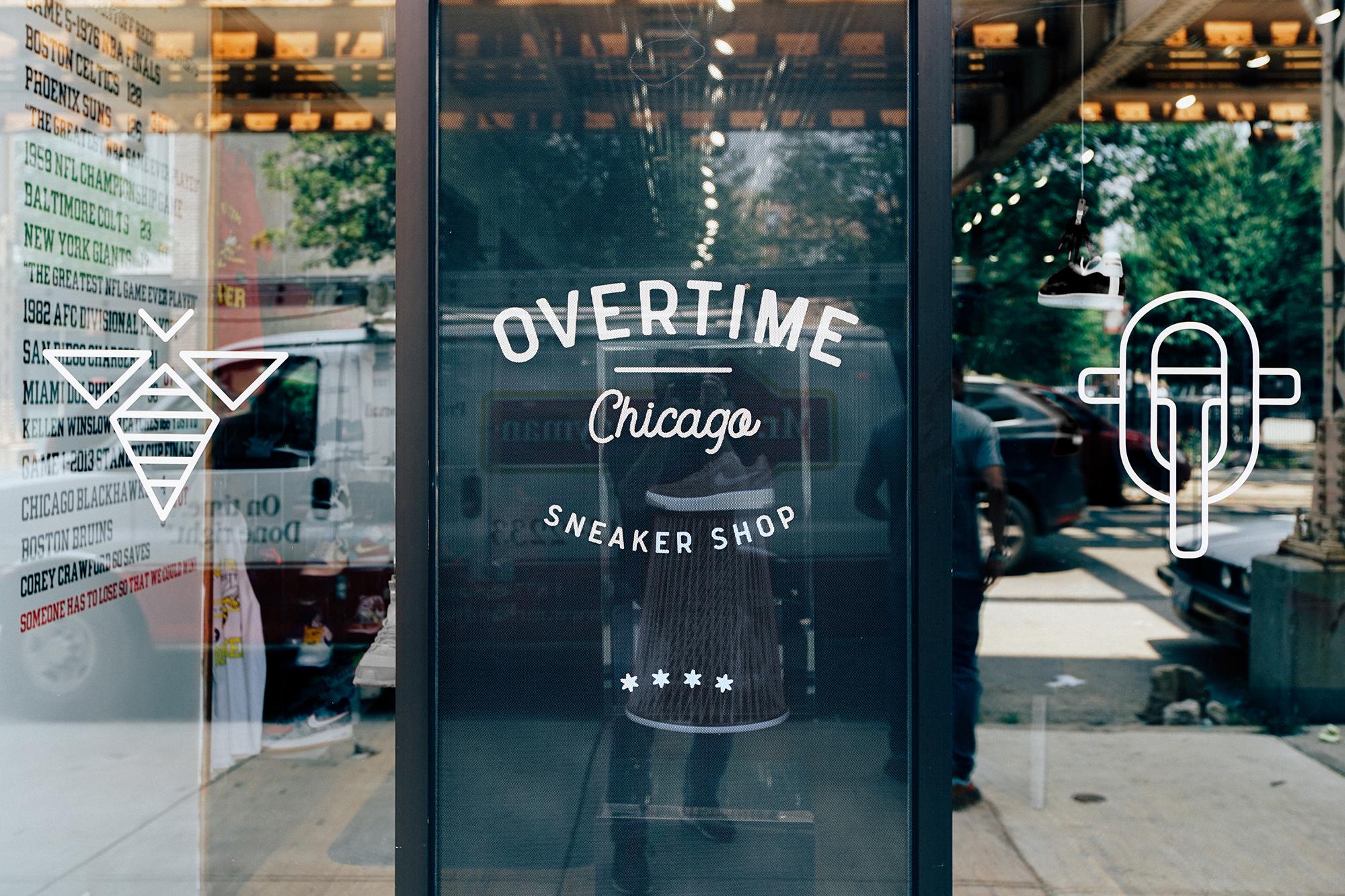 Overtime11.jpg