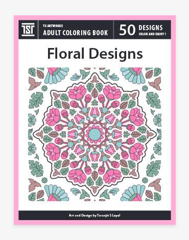 Floral_Designs_Cover.jpg