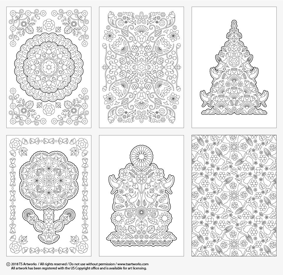 Floral_Designs_Sample_Pages-01.jpg