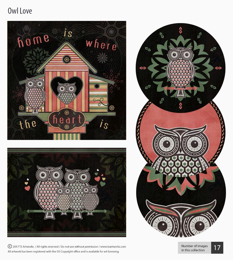 Owl_Love_Collection.jpg