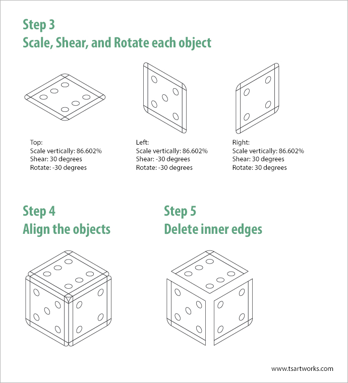 Isometric_Tutorial_01b.jpg