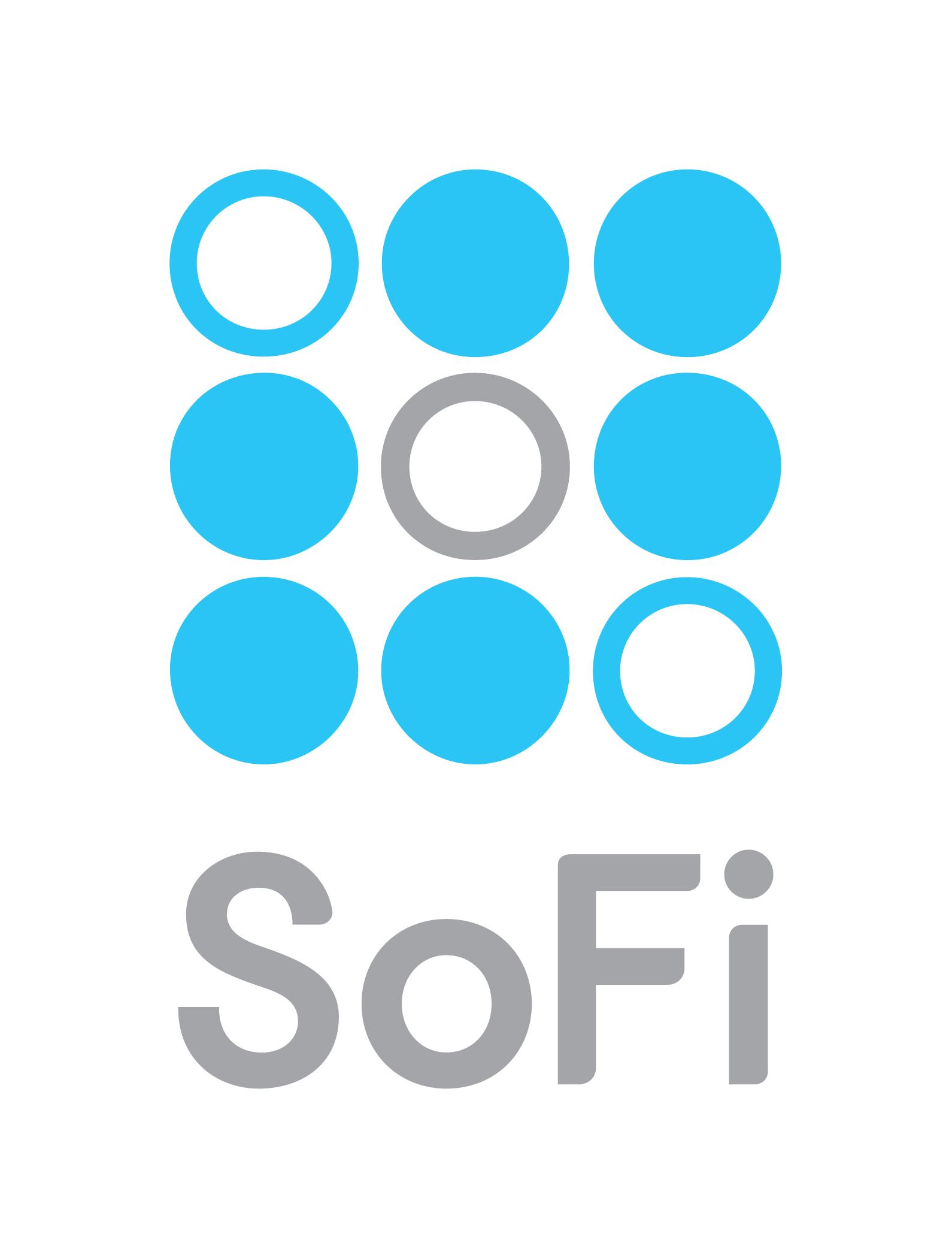 SoFi_logo.jpg
