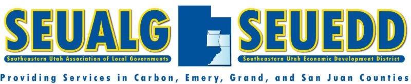 ALG-EDD-Logo-2.jpg