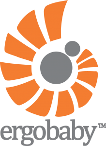 ERGObaby-Logo-with-TM-PNG-219x300.png