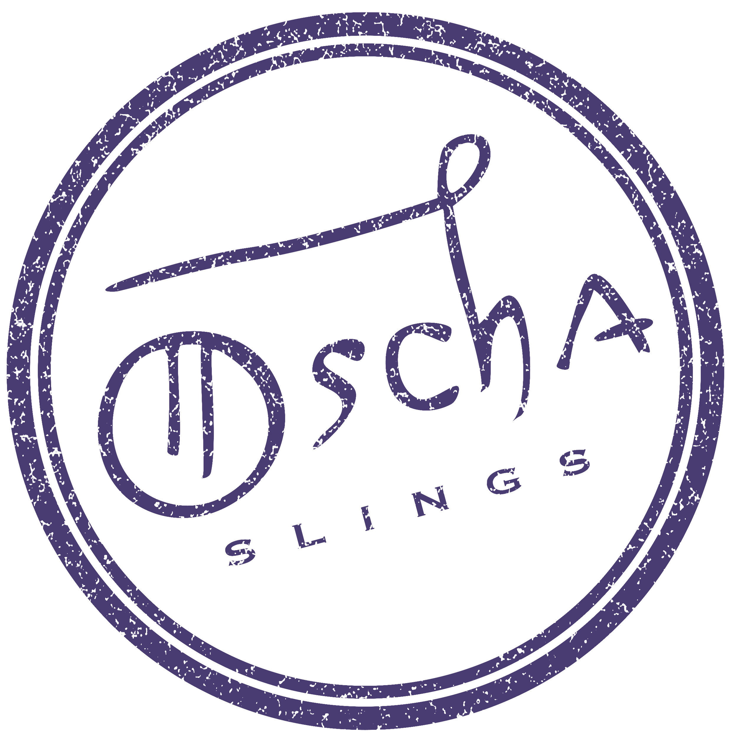Oscha-Online-Logo.jpg