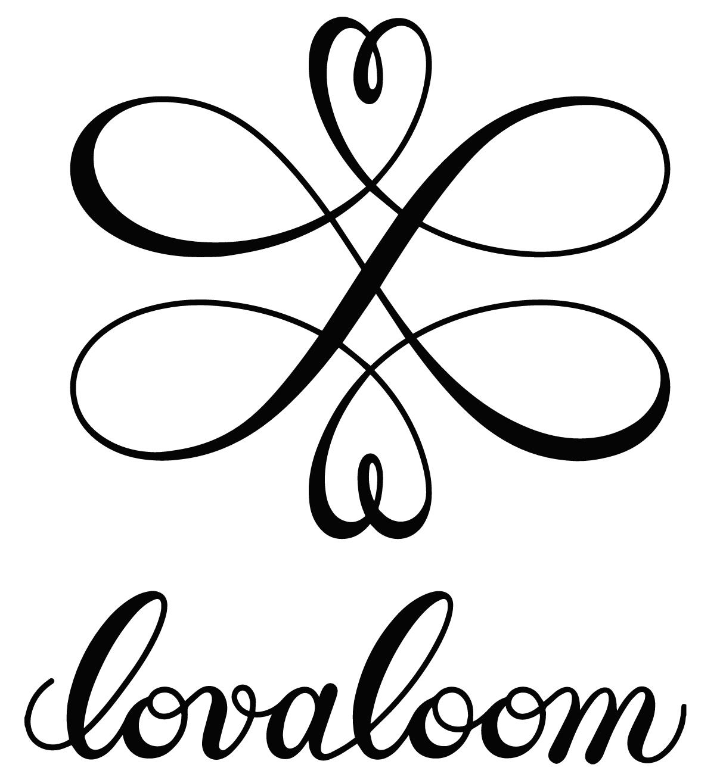 Lovoloom logo.jpg