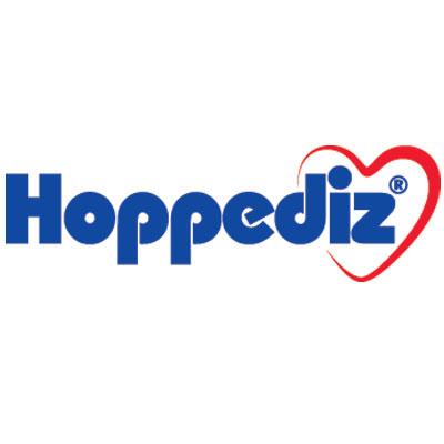 hoppediz_logo_2013_4c1.jpg