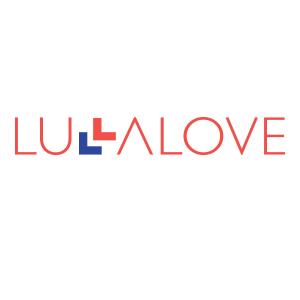 LULLALOVE_logo.jpg