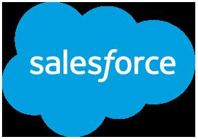 crm-quotation-software-salesforce-integration