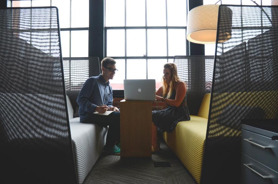 sales enablement conversation