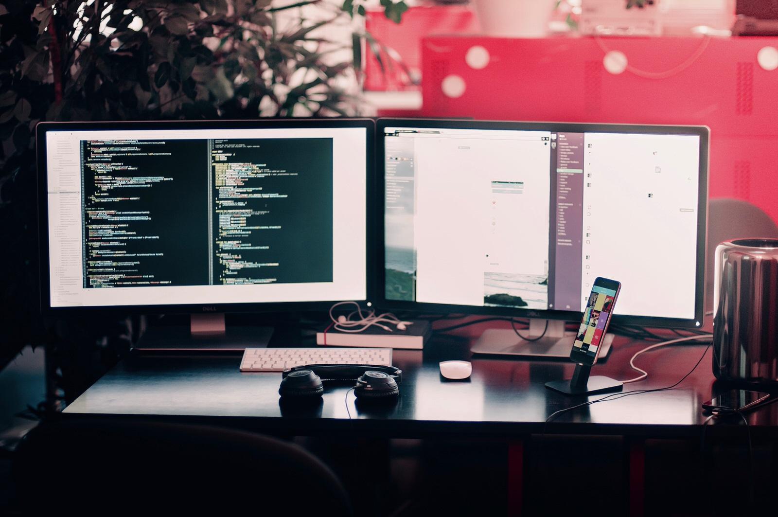 e catalog software extends brand