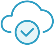 CLOUD-BASED - No installs, no manual updates—just log in and get started.