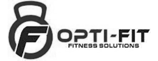 OPTIFIT_GRAYSCALE.png