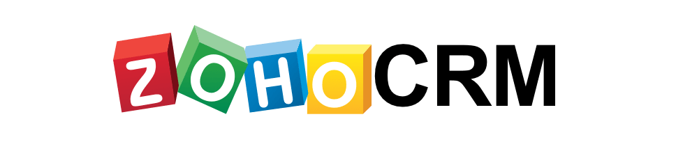 zoho__CRM_logo_small.png