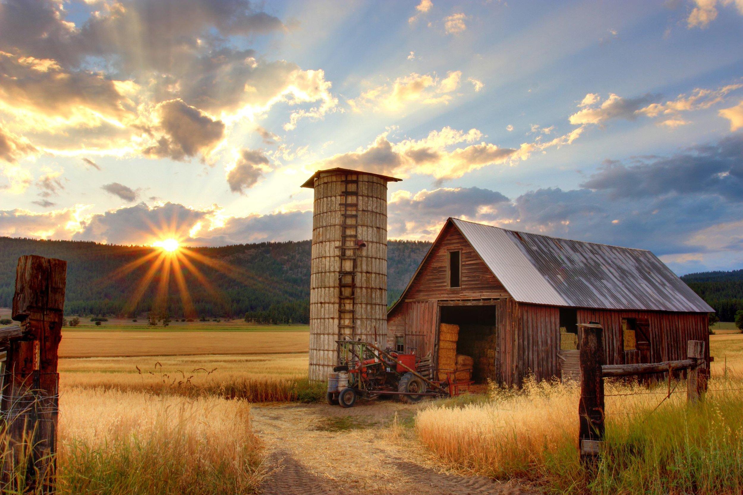 Un-silo-ing -