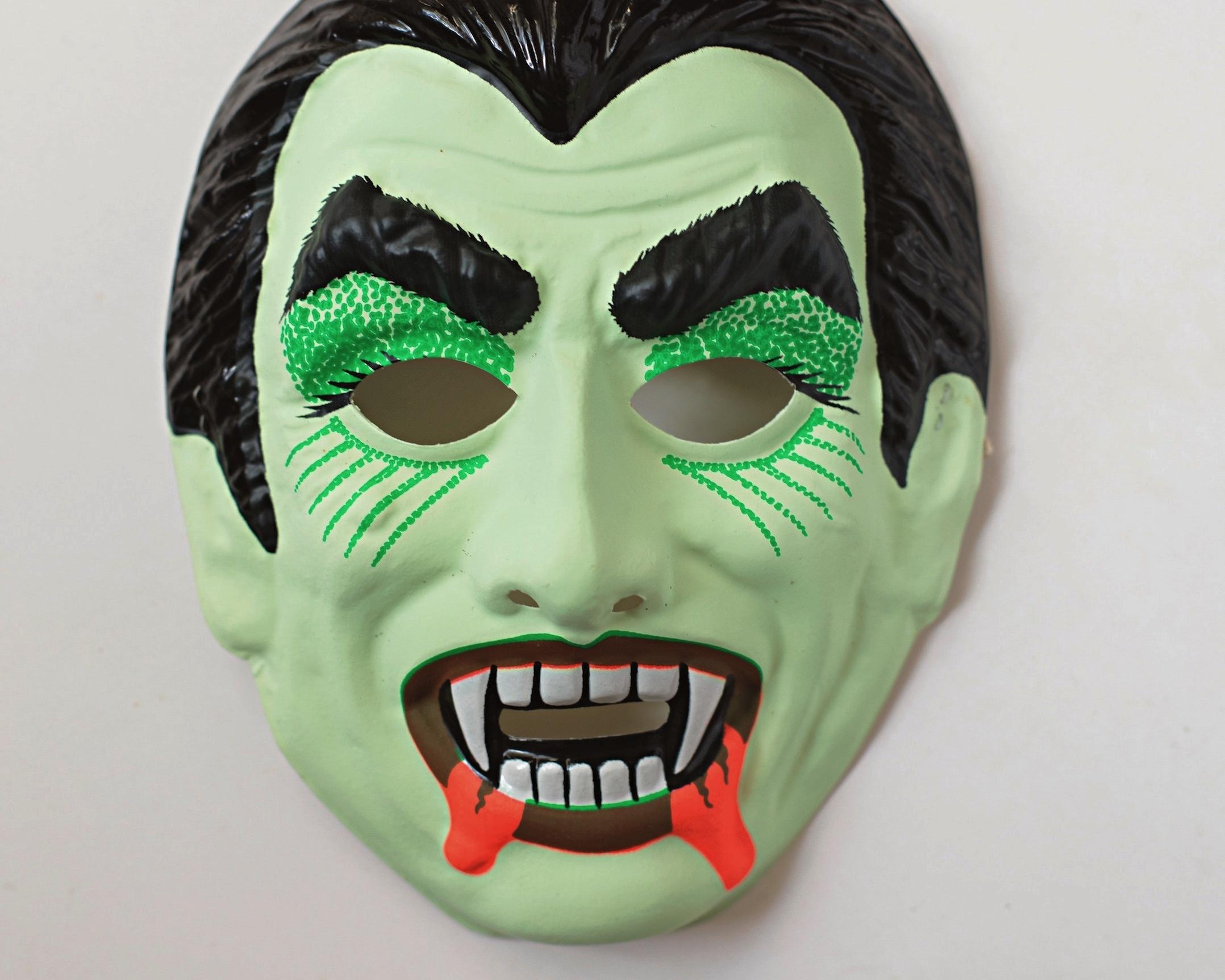 CPQ treats competitors the way Dracula treats his guests -