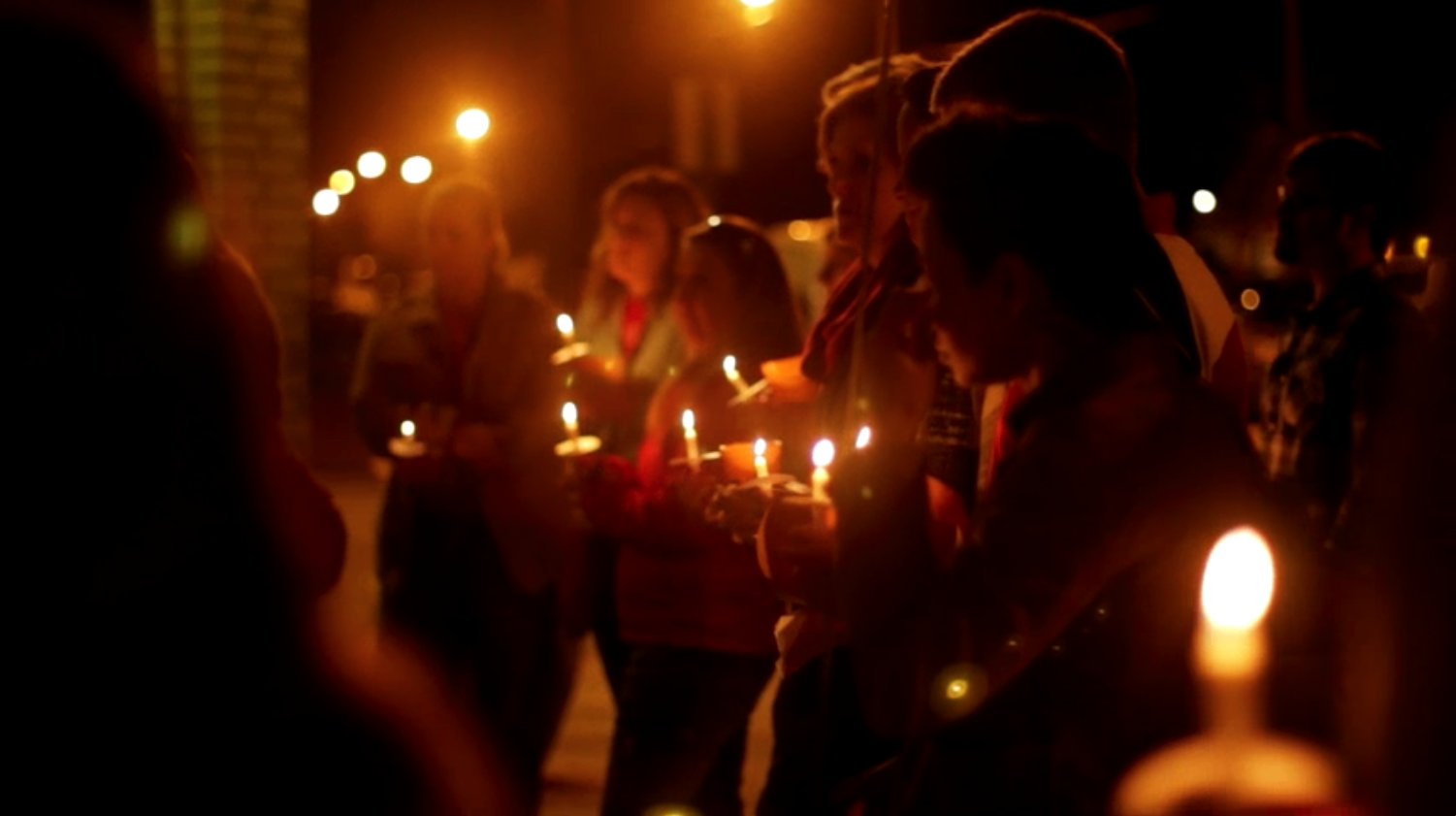 Of Dogs and Men - A candlelight vigil for Jane Rodriguez.png