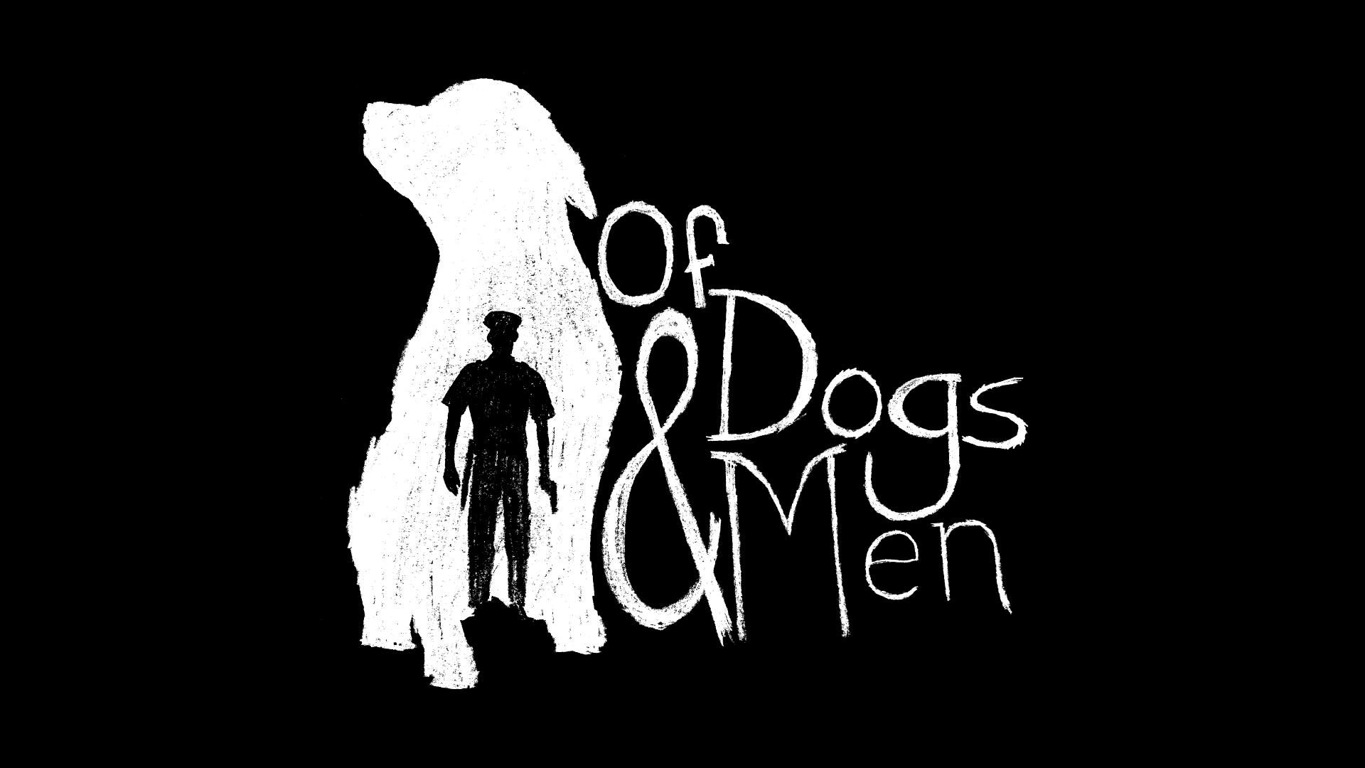 Of Dogs and Men - Film Title.jpg