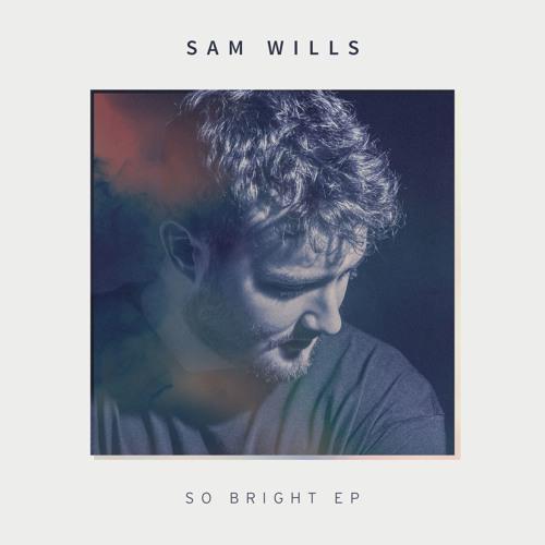 sam wills