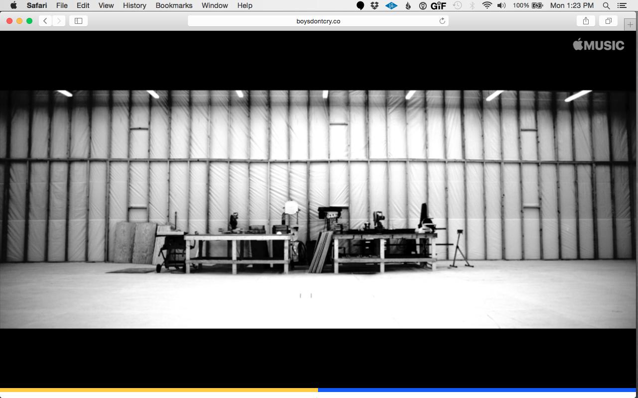 Screen Shot 2016-08-01 at 1.23.20 PM.png